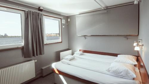 STF Rygerfjord Hotel & Hostel photo 78