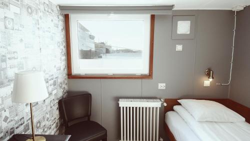 STF Rygerfjord Hotel & Hostel photo 81