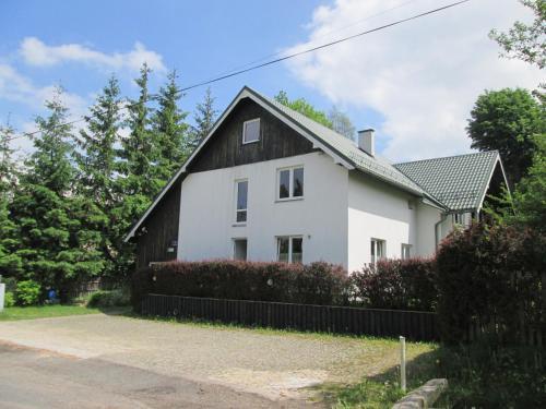 Willawil, Karpacz
