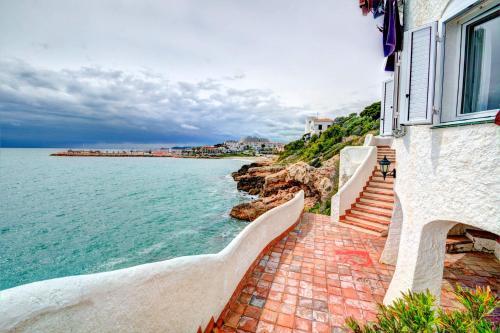 The Magic Sea View photo 13