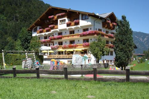 Hotel Neuwirt - Kirchdorf
