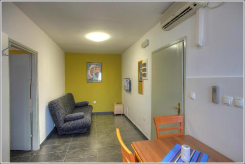 . Bokun Apartments II