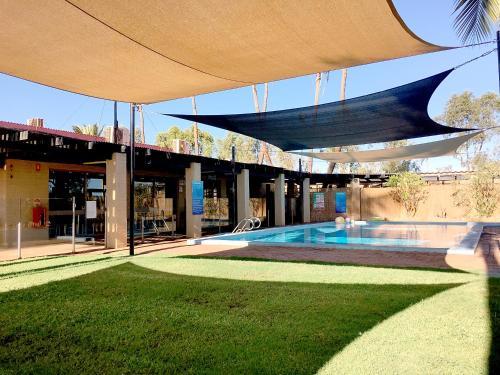 . Port Hedland Walkabout Motel