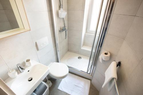 Apartment Adriatic room photos
