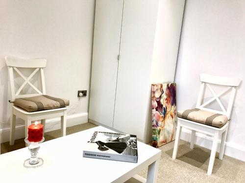 Harrow Apartments - image 6