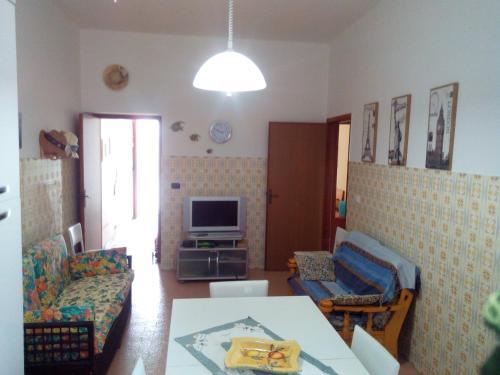 . Appartamento Gianluca