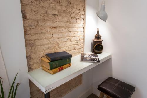 Boutique 1847 photo 23