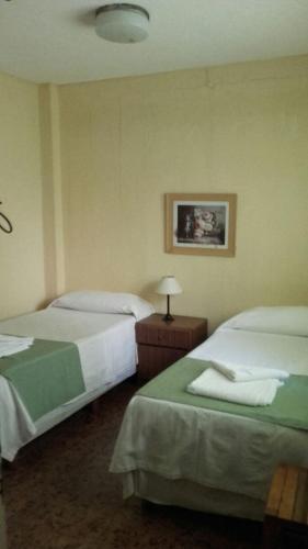 Фото отеля Alto Rio Hondo