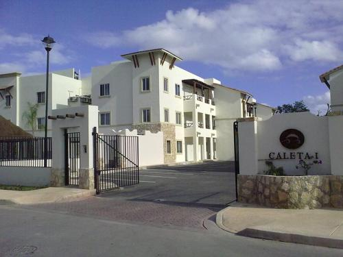 HotelReal Ibiza Caleta I