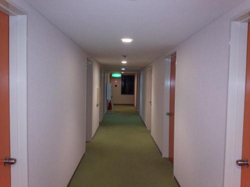 OK商务酒店 image