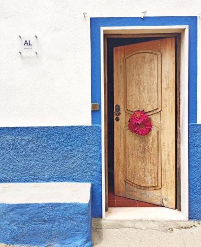 Foto de A Casa da Avó Leonor
