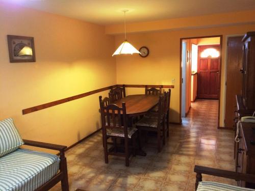 Terrazas Del Mar 12 Villa Gesell Price Address Reviews