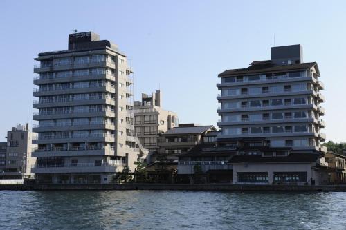 凱博酒店 Hotel Kaibo