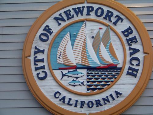 127 46th St. - Newport Beach, CA 92663