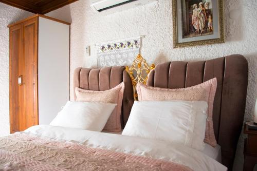 Siğacık Sığacık Villa Teos Butik Otel online rezervasyon