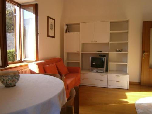 Appartamento Biancospino - Apartment - Molveno / Pradel