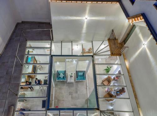 Domus Maris Relais Boutique Hotel