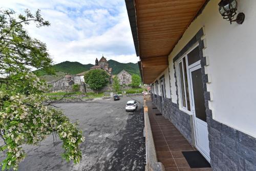 Haghpat Hotel - Photo 3 of 41