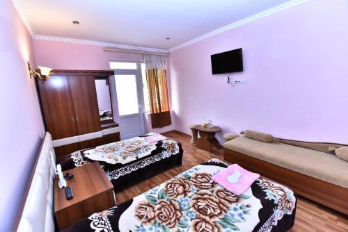 Haghpat Hotel - Photo 6 of 41