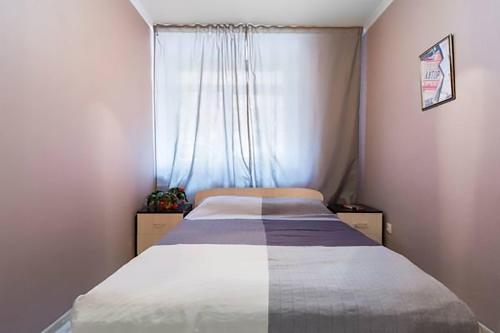 HotelMini-Hotel Avtor