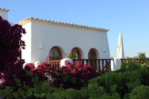 Carrer de Missa, 3, 07815 Sant Miquel de Balansat, Ibiza, Spain.