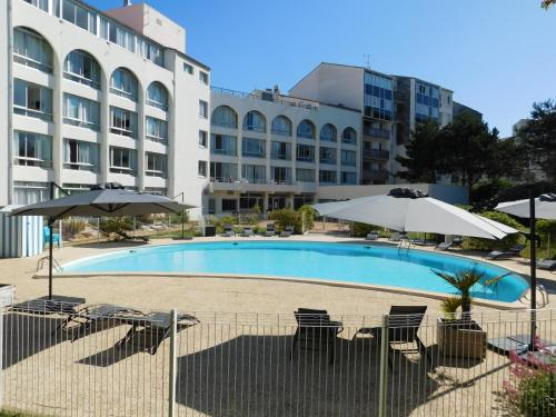 Top 12 La Rochelle Vacation Rentals Apartments Hotels 9flats