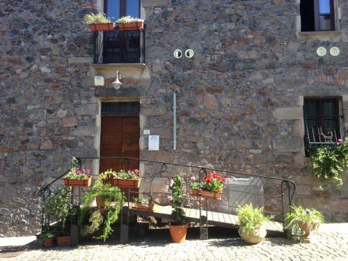 Casa Castori img1