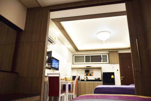Family Suite Room Pratunam photo 32