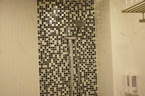 Family Suite Room Pratunam photo 40
