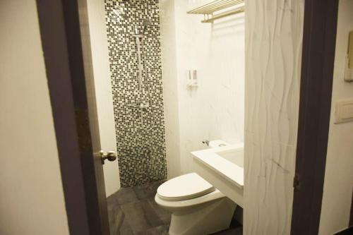 Family Suite Room Pratunam photo 48