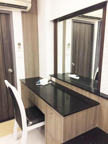 Family Suite Room Pratunam photo 60