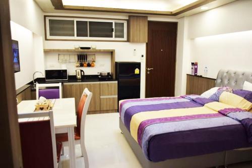 Family Suite Room Pratunam photo 63