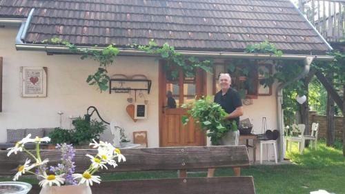 Фото отеля Herzlhof Rupp