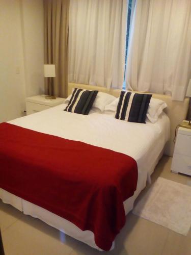Hotel Realty PY Saravi