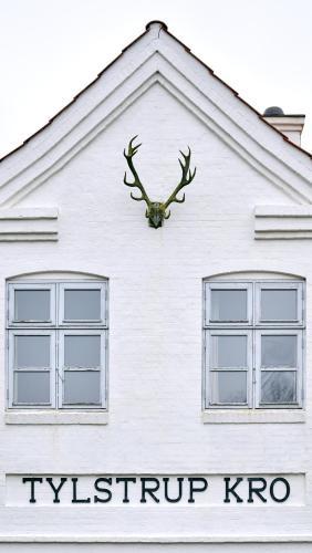 Tylstrup Kro