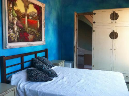 Boutique Hotel Davallada- Adults Only photo 10