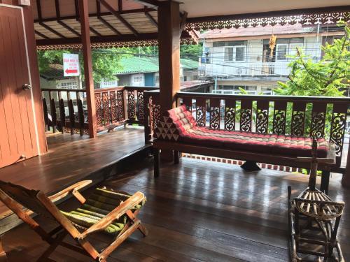 Baan Khun ya Ayutthaya photo 20
