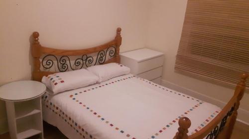 Guesthouse4U Newham