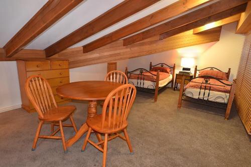Hotel Pension Grimus - Mount Buller