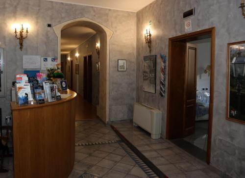 Bed & Breakfast B&B La Notte Blu