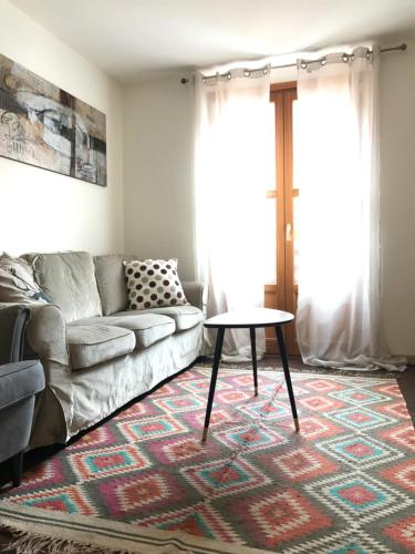 Appartamento Carducci - Apartment - Madesimo