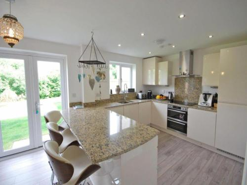 Luxurious House In Cornwall, Truro, Cornwall