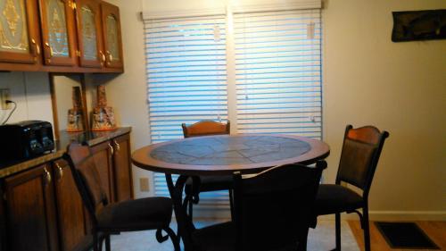 Ky Lake Area Rental - Benton, KY 42025