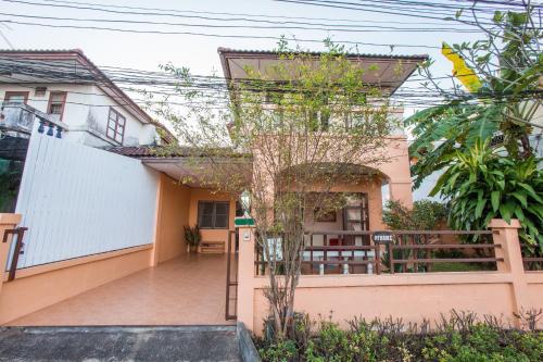 HotelPhupa & Fasai HOME