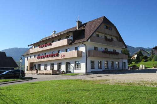 Hotel Loy Gröbming