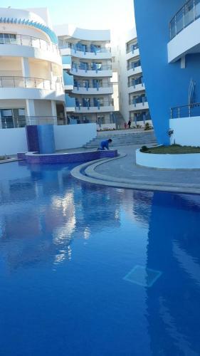 Hergla Diamond Tunisia Reviews Prices Planet Of Hotels