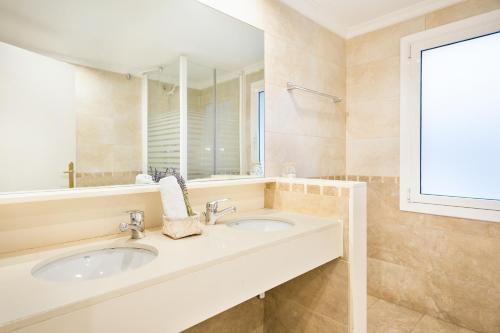 Apartamentos-Paal Barcelona Ronda photo 8