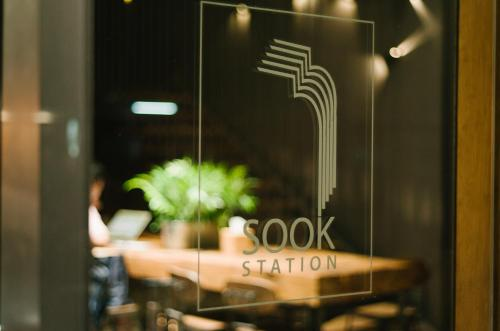 Sook Station photo 21