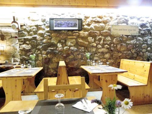 Hostal Alt Pirineu