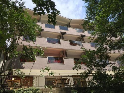 Koycegiz Yuvarlakçay Çınar Butik Hotel harita